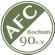 Alternativer Fußball Club Bochum 90 e.V.